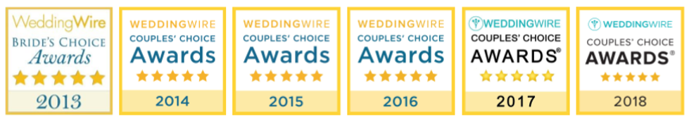 2012-2018+WeddingWire+Brides+Choice+Bann