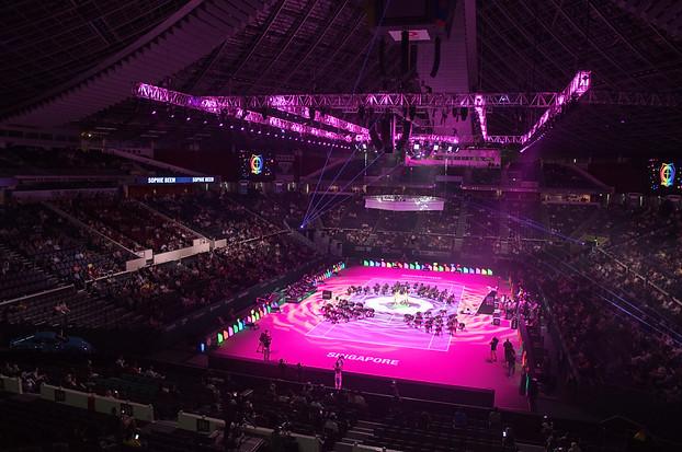 20161023_Opening Ceremony_7355.jpg
