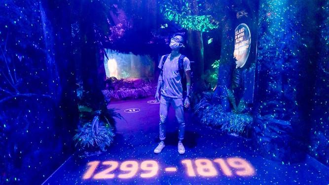 Over-the-Years-Interactive-Exhibit-Singa