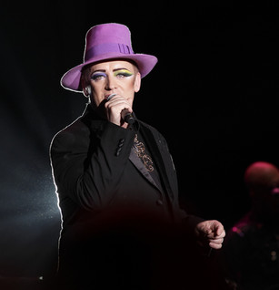 101f1d2_Iconic-artist-Boy-George-at-the-