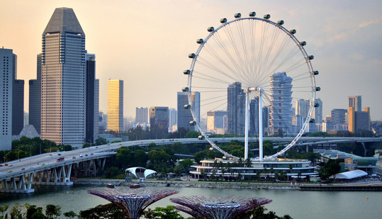 singapore-singapore-flyer.jpg