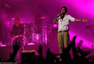 shaggy-concert-singapore-f1-2011.jpg
