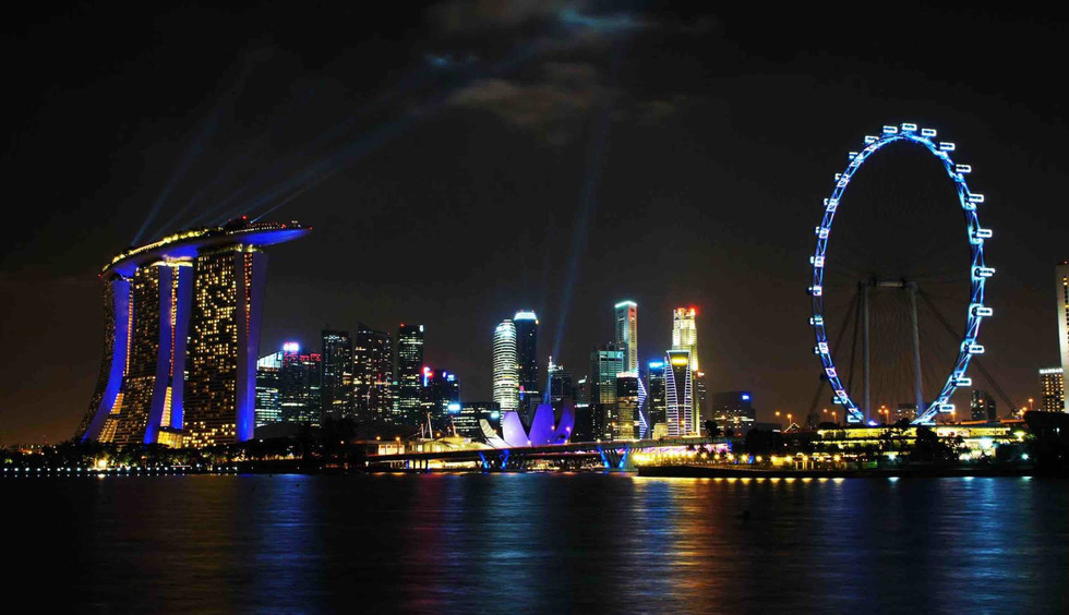Best+Hotels+in+Singapore+with+a+View.jpg