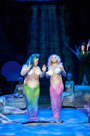 mermaid lagoon 2.jpg