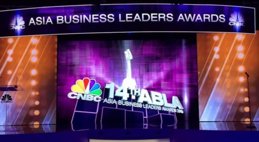 103119580-ABLA_winners.jpg