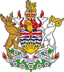 BC Coat of Arms.jpg