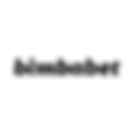 Bimbabet-logo.png