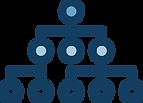 orga.png