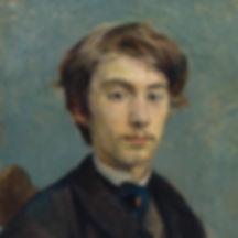Henri_de_Toulouse-Lautrec_-_Portrait_de_Émile_Bernard.jpg