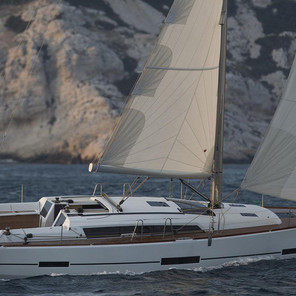 Girl power needed for 4 day sail from Lefkada/Greece!