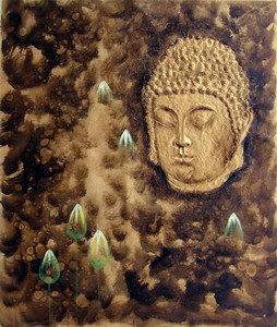 Gautama III
