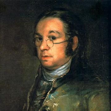 Francisco-de-Goya-Self-portrait-2.JPG