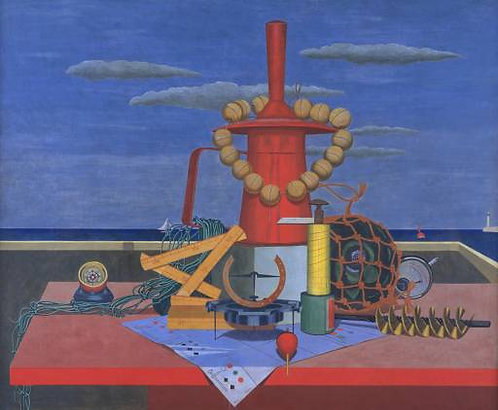 Wadsworth_Regalia 1928