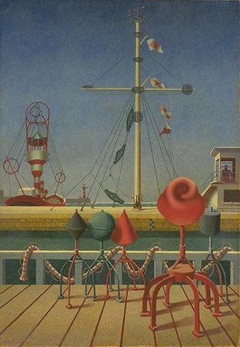 Wadsworth_Signals 1942