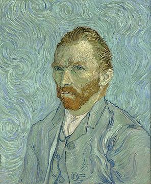 395px-Vincent_van_Gogh_-_Self-Portrait_-_Google_Art_Project.jpg
