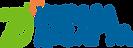 Nongsa Regatta logo 2019.png