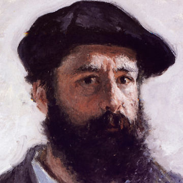 Claude Monet Portrait.jpg