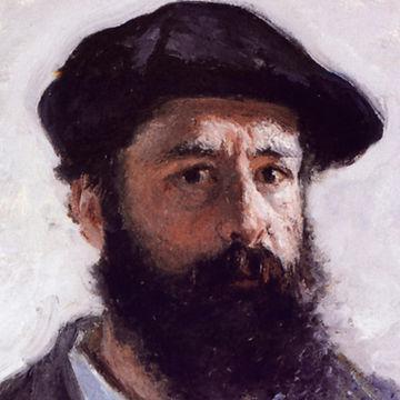 Claude Monet Portrait.jpg
