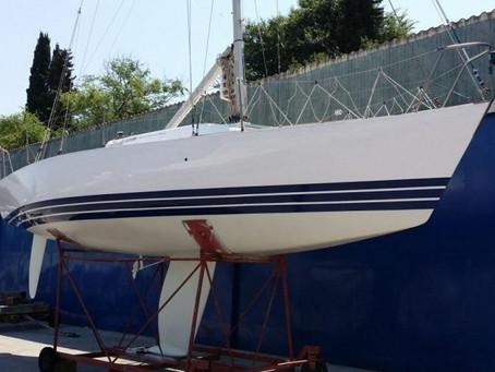 Bay Regatta Phuket - need crew