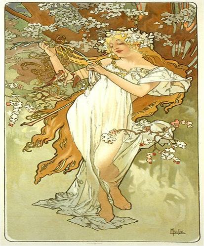 Mucha_Spring 1896