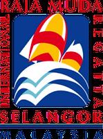 RMSIR_main_logo_150x201.png