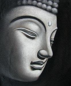 Buddhism II
