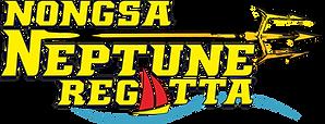 Nongsa Neptune Regatta logo 2019.png