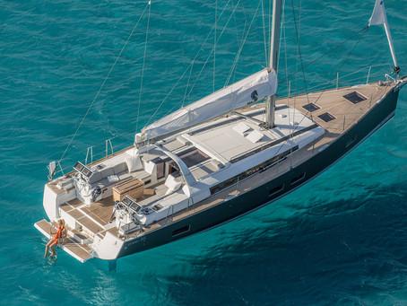 Delivery Salerno to Dubrovnik