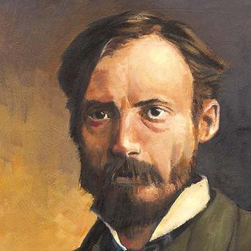 Pierre-Auguste-Renoir1.jpg