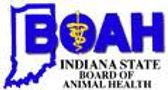 boah logo.jpg
