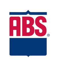 ABS Transparent.png