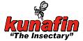 kunafin Logo.png