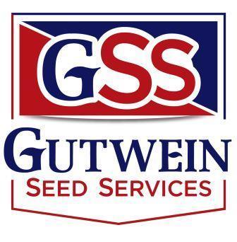 GSS Transparent.png