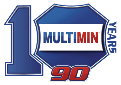 multi-min-10-year-logo_full-color-e15765