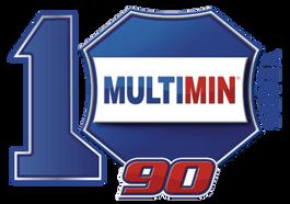 multi-min-10-year-logo_full-color-e15765