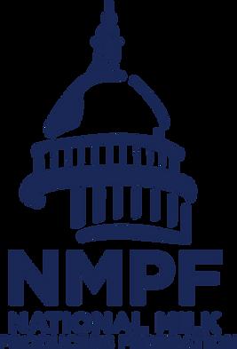 NMPF Logo.png