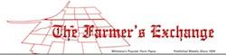 FarmersExchange.jpg