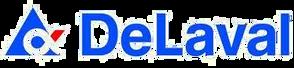 Delaval - Transparent.png