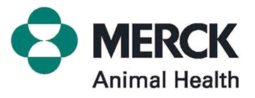 Merck Transparent.png