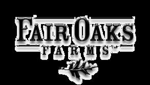 Fair Oaks Transparent.png