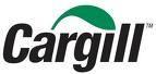 Cargill transparent.png