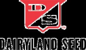 Dairyland Seed - Transparent.png