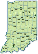 Indiana Counties map with stars.jpg