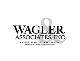 Wagler & Associates