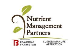 Nutrient Management Partners.JPG
