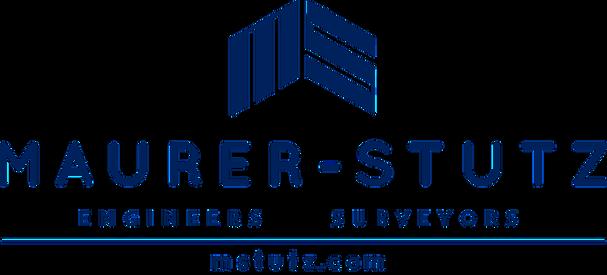 Maurer - Stutz - Transparent.png