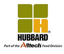 Hubbard Alltech Feed Division (002).png