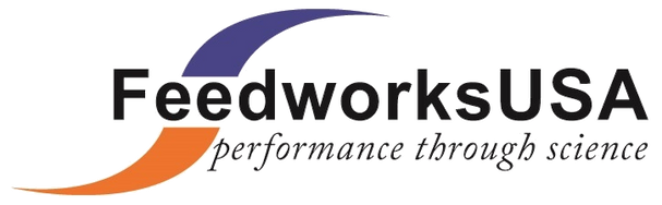 Feedworks USA - Transparent.png