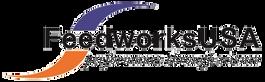 Feedworks USA - Transparent.png