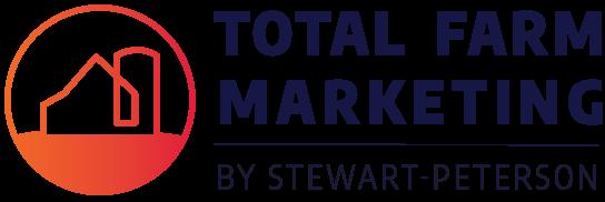 Total Farm Marketing logo.png